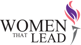 Women That Lead