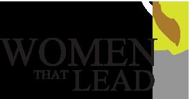 Women That Lead